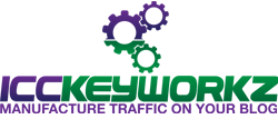 purchase ICC Keyworkz keyword software