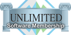 Join the Unlimited Software Membership