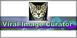 purchase Viral Image Curator Pro software