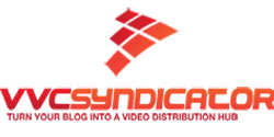 purchase VVC Syndicator plugin