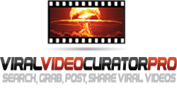 purchase Viral Video Curator Pro software