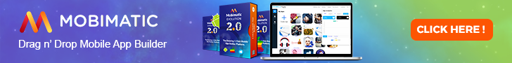 mobile app opportunity go mobimatic