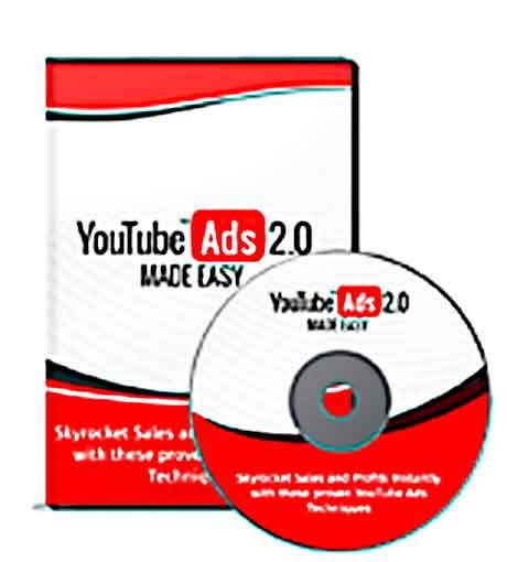 youtube ads mastery