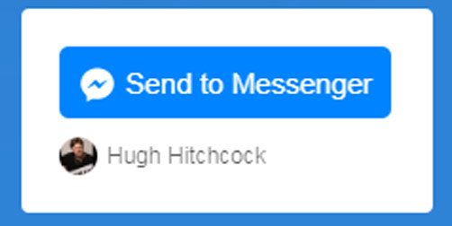 click here to chat with Hugh on messenger