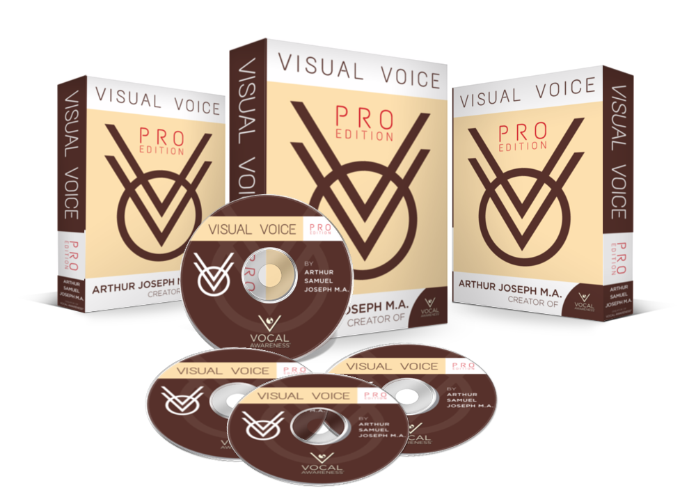 Voice Expert Revels The Secret On How He Has Helped His Clients Earn Over A Combined $1,450,972,000!