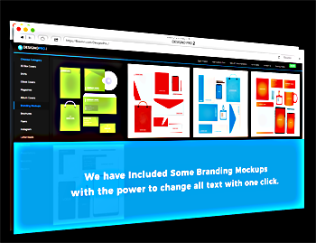 Designo Pro Graphics Suite