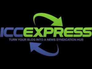 ICC Express Developer Sale Just $37