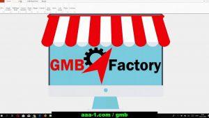 Google My Business GMB Training [5/7] with Hugh, Henrik and Patrick