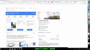 Google My Business GMB Training [6/7] with Hugh, Henrik and Patrick