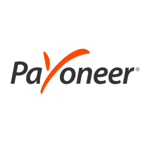 Try Payoneer