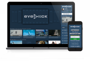 EyeSlick Review & Bonus Offer - Watch EyeSlick Review & Get 100+ HQ Bonuses