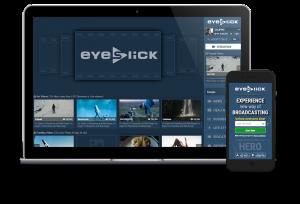EyeSlick Review & Bonus Offer - Watch EyeSlick Review & Get 100+ HQ Bonuses