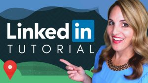 Why Build an Email List on LinkedIn?