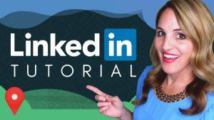 Why Build an Email List on LinkedIn?