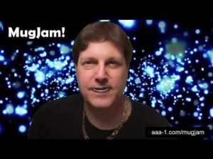 Talking Video Creation Software Your Photo and Voice