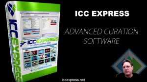 ICC Express get Developer License (Way Low Price)