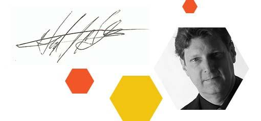 Hugh and Web Dimensions, Inc.