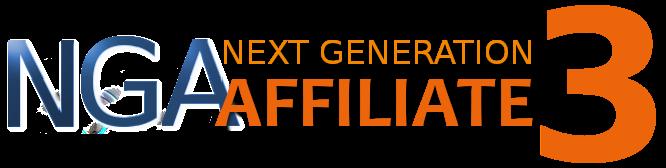 Next Generation Affiliate 3.0